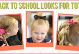 Luxury Back to School Hairstyles for Kids Image Of Hairstyles Trends_5ca264a00bb3c.jpeg