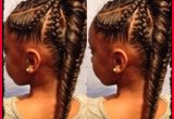Luxury Back to School Hairstyles for Kids Image Of Hairstyles Trends_5ca264a28ce0d.jpeg