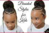 Luxury Back to School Hairstyles for Kids Image Of Hairstyles Trends_5ca32a45dd145.jpeg
