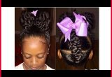 Luxury Back to School Hairstyles for Kids Image Of Hairstyles Trends_5ca32a4655c33.jpeg