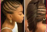 Luxury Back to School Hairstyles for Kids Image Of Hairstyles Trends_5ca32a4686103.jpeg