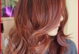 Luxury Red Hair Color Pictures Photos Collection Of Hair Color Ideas_5ca27922e01bd.jpeg