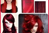 Luxury Red Hair Color Pictures Photos Collection Of Hair Color Ideas_5ca27923204ab.jpeg