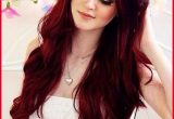 Luxury Red Hair Color Pictures Photos Collection Of Hair Color Ideas_5ca279238779d.jpeg