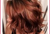 Luxury Red Hair Color Pictures Photos Collection Of Hair Color Ideas_5ca33ab6c7fee.jpeg