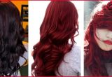 Luxury Red Hair Color Pictures Photos Collection Of Hair Color Ideas_5ca33ab752451.jpeg