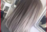 Luxury What is ash Blonde Hair Color Photos Of Hair Color Tutorials_5ca26a6293e1a.jpeg