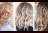 Luxury What is ash Blonde Hair Color Photos Of Hair Color Tutorials_5ca26a62e5aa2.jpeg