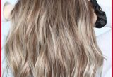 Luxury What is ash Blonde Hair Color Photos Of Hair Color Tutorials_5ca26a6373699.jpeg