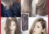Luxury What is ash Blonde Hair Color Photos Of Hair Color Tutorials_5ca26a63b5cfd.jpeg