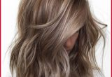 Luxury What is ash Blonde Hair Color Photos Of Hair Color Tutorials_5ca26a64209aa.jpeg