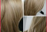 Luxury What is ash Blonde Hair Color Photos Of Hair Color Tutorials_5ca26a646bf68.jpeg