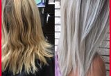 Luxury What is ash Blonde Hair Color Photos Of Hair Color Tutorials_5ca26a64dd2c1.jpeg
