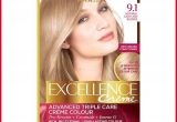 Luxury What is ash Blonde Hair Color Photos Of Hair Color Tutorials_5ca32eb60cc4c.jpeg
