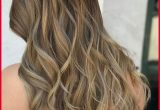 Luxury What is ash Blonde Hair Color Photos Of Hair Color Tutorials_5ca32eb66185f.jpeg