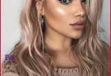 Luxury What is ash Blonde Hair Color Photos Of Hair Color Tutorials_5ca32eb6a6393.jpeg
