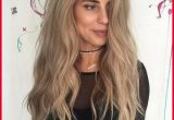 Luxury What is ash Blonde Hair Color Photos Of Hair Color Tutorials_5ca32eb72ddca.jpeg