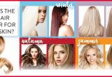New Best Hair Color for Your Hair Image Of Hair Color Style_5ca25796f31a7.jpeg