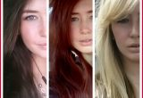 New Best Hair Color for Your Hair Image Of Hair Color Style_5ca257987398c.jpeg