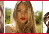 New Best Hair Color for Your Hair Image Of Hair Color Style_5ca257996c5af.jpeg