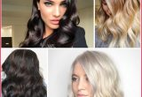 New What Hair Color Looks Best Photos Of Hair Color Style_5ca5012f1eb09.jpeg