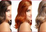 New What Hair Color Looks Best Photos Of Hair Color Style_5ca5012fd433e.jpeg
