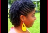 Top Short Twist Hairstyle Photos Of Short Hairstyles Style_5ca23a117832e.jpeg