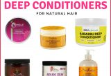 Unique Best Products for Color Treated Natural Hair Collection Of Hair Color Trends_5ca500c100d6f.jpeg