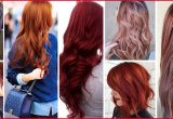 Unique Hair Color Reddish Brown Gallery Of Hair Color Style_5ca24fdd1d239.jpeg