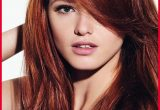 Unique Hair Color Reddish Brown Gallery Of Hair Color Style_5ca24fdd9af10.jpeg