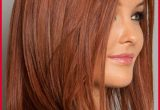 Unique Hair Color Reddish Brown Gallery Of Hair Color Style_5ca24fddd3967.jpeg