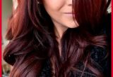 Unique Hair Color Reddish Brown Gallery Of Hair Color Style_5ca24fde120fc.jpeg