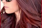 Unique Hair Color Reddish Brown Gallery Of Hair Color Style_5ca24fde54a1f.jpeg