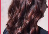 Unique Hair Color Reddish Brown Gallery Of Hair Color Style_5ca24fdee9cc8.jpeg