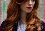 Unique Hair Color Reddish Brown Gallery Of Hair Color Style_5ca24fdf9b77f.jpeg