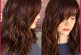 Unique Hair Color Reddish Brown Gallery Of Hair Color Style_5ca319b436819.jpeg