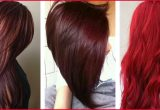 Unique Hair Color Reddish Brown Gallery Of Hair Color Style_5ca319b48c06f.jpeg