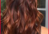 Unique Hair Color Reddish Brown Gallery Of Hair Color Style_5ca319b51e548.jpeg
