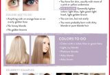 Unique Hair Color Samples for Cool Skin tones Photos Of Hair Color Trends_5ca2410f7edc0.jpeg