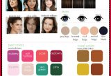 Unique Hair Color Samples for Cool Skin tones Photos Of Hair Color Trends_5ca24110682ad.jpeg