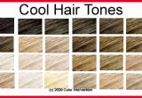 Unique Hair Color Samples for Cool Skin tones Photos Of Hair Color Trends_5ca2411099880.jpeg