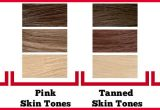 Unique Hair Color Samples for Cool Skin tones Photos Of Hair Color Trends_5ca24110c5596.jpeg