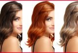 Unique Hair Color Samples for Cool Skin tones Photos Of Hair Color Trends_5ca30ca039568.jpeg