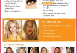 Unique Hair Color Samples for Cool Skin tones Photos Of Hair Color Trends_5ca30ca125c67.jpeg