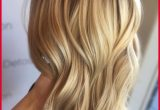 Unique Hair Colors with Blonde Highlights Pics Of Hair Color Style_5ca500ea0bba2.jpeg