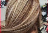 Unique Hair Colors with Blonde Highlights Pics Of Hair Color Style_5ca500ec43338.jpeg