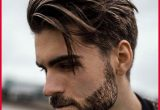 Unique Hairstyles Man Photos Of Braided Hairstyles Tips_5ca24258314c3.jpeg