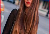 Unique Long Hair Hairstyles for Women Image Of Long Hairstyles Tips_5ca27be9d1ebc.jpeg