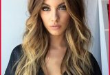 Unique Long Hair Hairstyles for Women Image Of Long Hairstyles Tips_5ca27bea9b7b9.jpeg