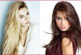 Unique Long Hair Hairstyles for Women Image Of Long Hairstyles Tips_5ca33cdfd7c6e.jpeg
